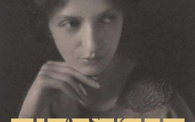Clara Haskil, le film