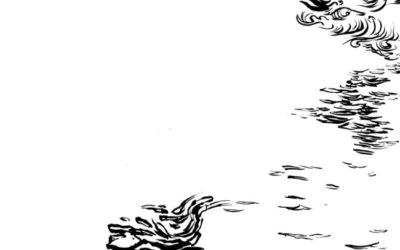 Penser l'écart : Corporalité et conscience