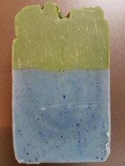 savon artisanal
