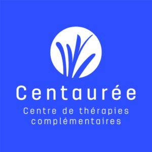 Centraurée