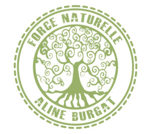 Force naturelle